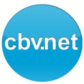 cbv.net icon