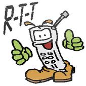 RICHTER-TELEFON-TECHNIK icon
