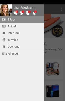 Grothe Gruppe apk screenshot