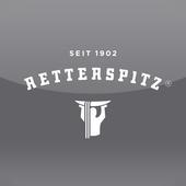 Retterspitz icon