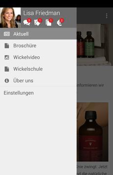 Retterspitz apk screenshot