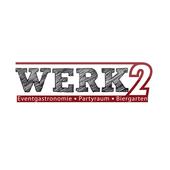 Werk 2 Eventgastronomie icon