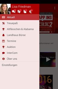 Werk 2 Eventgastronomie apk screenshot