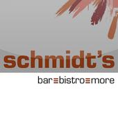 Schmidts Bistro icon