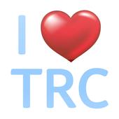 TUI ReiseCenter Landshut icon