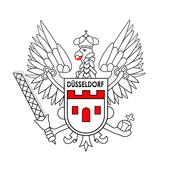 KG Gerresheimer Bürgerwehr icon