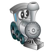 Kleibrink Modellbahn icon