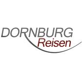 Dornburg-Reisen icon