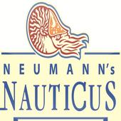 Neumann's Nauticus icon