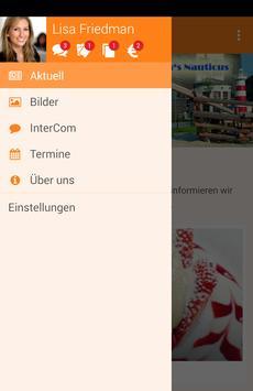 Neumann's Nauticus apk screenshot