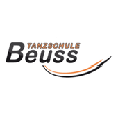 Tanzschule Beuss icon