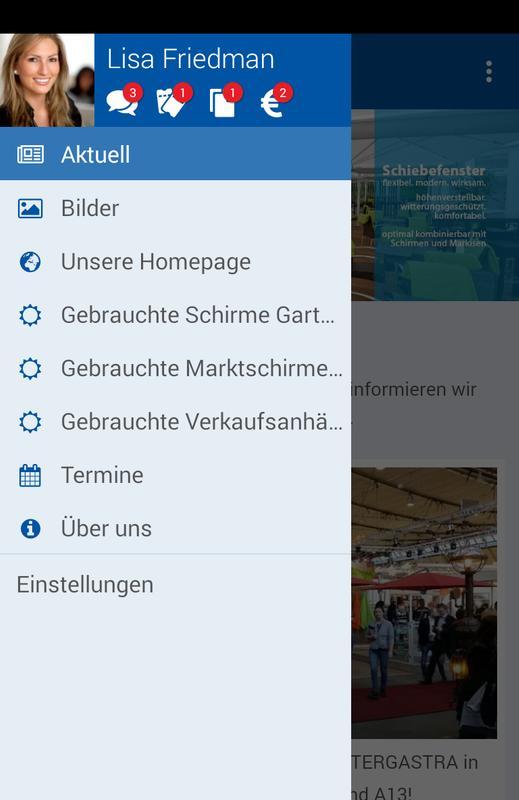 Lambert Gmbh lambert gmbh apk free business app for android apkpure com