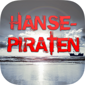 Hanse-Piraten icon