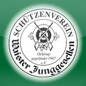 SV Waister Junggesellen e.V. icon