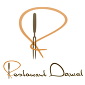Restaurant Daniel icon