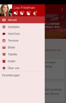 Bayernfreaks Hohentengen screenshot 1