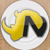 Naashorn icon