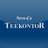Teekontor Nevo-Ça icon