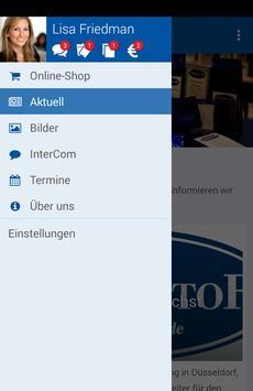 Teekontor Nevo-Ça apk screenshot