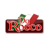 Da Rocco icon