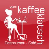 Kaffeeklatsch icon