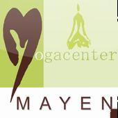 Yoga Center Mayen icon