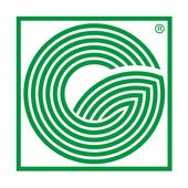 Zentralverband Gartenbau e. V. icon