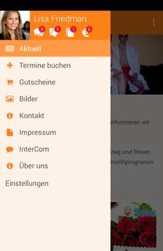 Schwebebad Oberursel apk screenshot
