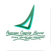 Panorama Camping Harras icon