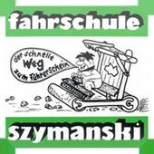 Fahrschule Szymanski icon