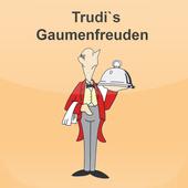 Trudis Gaumenfreuden icon