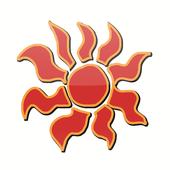 El Mariachi icon