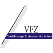 VF-Zeitner icon