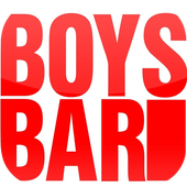 Boys Bar icon
