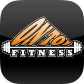 Fitness On-Top icon