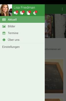 Bio-Cafe Luna apk screenshot