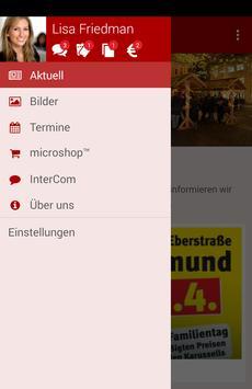 Wendlers Almhütte apk screenshot