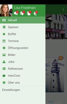 Haus Springob apk screenshot