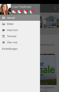 Lehner-Haus apk screenshot