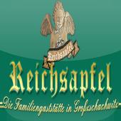 Familiengaststätte Reichsapfel icon