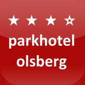 Kurparkhotel Olsberg icon