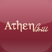 Athen Grill icon