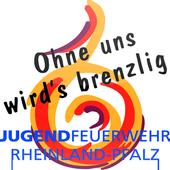Jugendfeuerwehr RLP icon