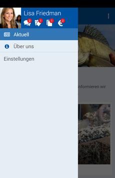 Boddenabenteuer screenshot 1