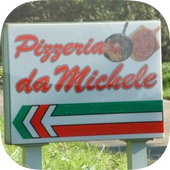 PIZZERIA DA MICHELE WINTERBACH icon