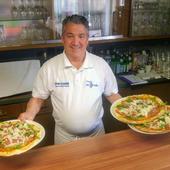 Pizzeria da Michele im Ratsstüble Winterbach icon