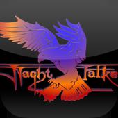 Nachtfalke icon