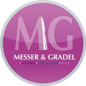 Messer & Gradel icon