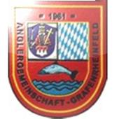 Angler Grafenrheinfeld icon