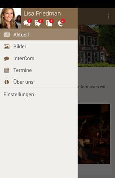 Hotel-Restaurant Feldkamp apk screenshot